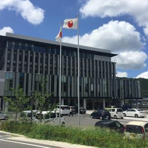 島根県雲南市職員50代男性がコロナ感染!感染経路不明に不安の声