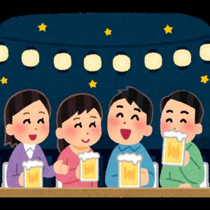 佐賀県唐津市20代女性がコロナに感染!福岡市内で友人と会食で感染か?ネットの反応を調べました。