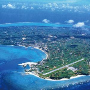 鹿児島県与論町の与論徳洲会病院でコロナクラスター発生か?院内感染の状況と島内の感染状況を調べました。