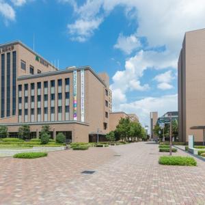 松原市阪南大学クラブ活動でコロナクラスター発生!集団感染の状況と大学の対応を調べました。