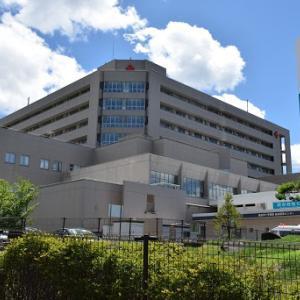 長野県諏訪赤十字病院の40代女性職員がコロナ感染!感染者の行動歴・症状と病院の対応を調べました。
