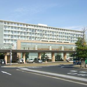 松江市立病院の30代女性職員がコロナ感染(立正大淞南クラスター由来)!勤務先の院内感染の可能性は?