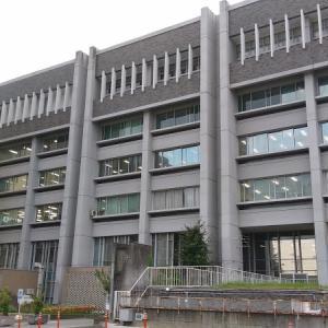 上田市のバー「SuperPig(スーパーピッグ)」でコロナクラスター発生の恐れ?感染状況を調べました。