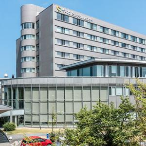 小松市「やわたメディカルセンター」3階病棟でコロナクラスター発生!集団感染の状況と病院の対応を調べました。