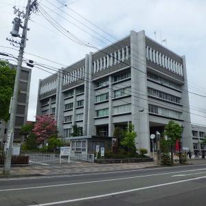 信州大学20代男子学生7人(上田市在住)が会食クラスター感染!上田キャンパスは当面の間、入構原則禁止!