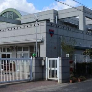 仙台市YMCA西中田保育園勤務の20代女性がコロナ感染で臨時休園!女性の行動歴、症状を調べました(会見動画有)。