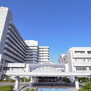 福岡市九州医療センターでコロナクラスター発生!集団感染の状況と病院の対応を調べました。