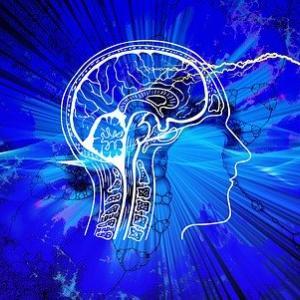 大人のADHD「頭がぼーっとする」を防ぐ、薬以外の対策Best3【グレーゾーンにも!】