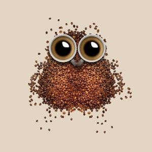 【おすすめ書籍】当事者の私が発達障害への理解を深められた「コーヒーは僕のつえ」感想【ネタバレなし】