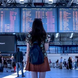 【コロナワーホリ体験】ニュージーランドからの帰国便キャンセル、再予約全て書きます!!