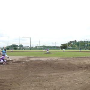 ハナマウイボールパーク