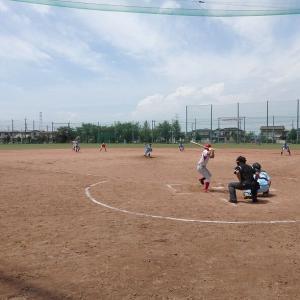 日本ウェルネススポーツ大学野球場