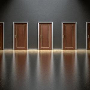 介護職の方が目標にすべき方向性を解説!【必読】PART1
