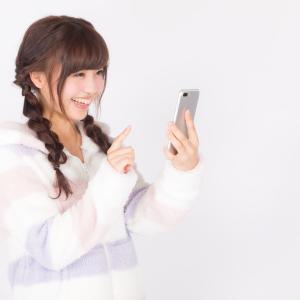 見ないと損する!保育士向けの爆伸びYouTube〜全20選〜