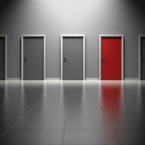 介護職の方が目標にすべき方向性を解説!【必読】PART2