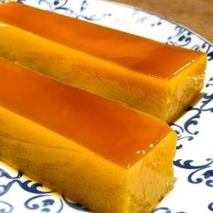 牛乳を使わない【超濃厚プリン】トシーノ・デ・シエロの作り方|スペイン料理レシピ