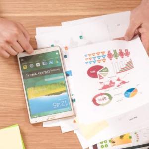 製品中心時代のマーケティング1.0 基本となる「4P分析」とは