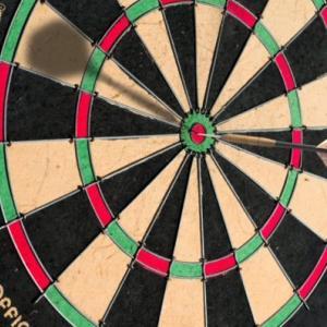 消費者志向のマーケティング2.0 「STP分析」は細分化と差別化のフレームワーク