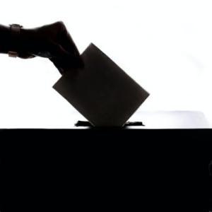 選挙の入場整理券が届かないor紛失した 投票会場で確認されたことについて