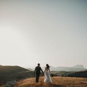 コロナ禍時代の入籍 結婚式も指輪交換も結納も無しという選択肢を選んだ理由