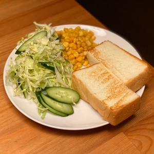 銀座 に志かわ 新宿西口店 食パン