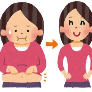 ダイエット目的で極端な食事制限をし摂食障害へ。。。。
