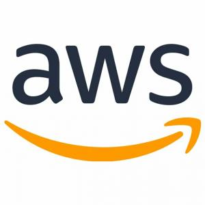 [AWS][小ネタ]AWSを無料枠やクーポンを駆使して無料で楽しみたい