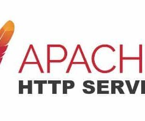 [AWS][EC2][ALB]Apache2.4のBasic認証で軽くハマったお話し