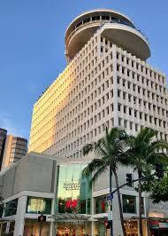 Top  Of  Waikiki 閉店