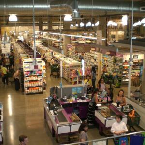 ハワイのスーパーマーケット《総集編》
