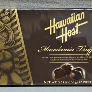 ハワイアン ホースト売却