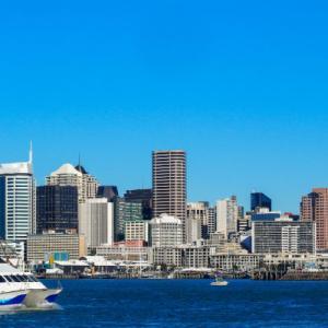 世界の住みやすい都市ランキング