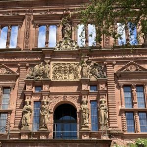 薬事博物館