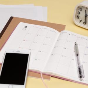 在宅ワークの時間管理に便利なアプリ7選