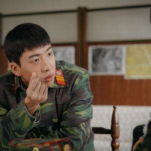 【愛の不時着】北朝鮮人は韓国ドラマをみるの?