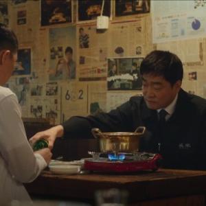 【韓国ドラマ】「梨泰院クラス」実際のセリフと日本語字幕の微妙な違い