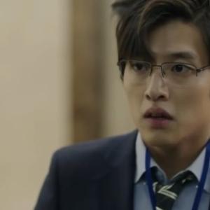 【韓国ドラマ】カン・ハヌルが演じた役を振り返る。