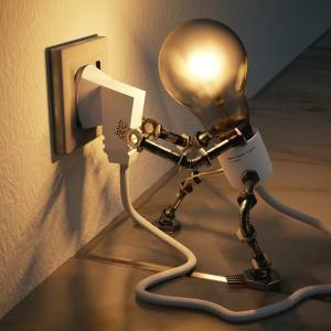 電力自由化!?賢く選べば節約できる!【電力会社を賢く選ぼう】