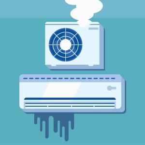 エアコンの代わりになる冷房器具をまとめて紹介!エアコンを部屋に付けられない方必見!
