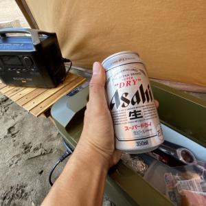 日本製のポータブル冷蔵庫6選!マキタなどの日本メーカーや口コミをまとめました!キャンプや車中泊におすすめ!