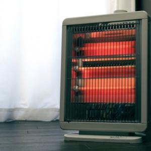 【最新版】小型ヒーターおすすめ10選!一人暮らしに最適なヒーターをご紹介!