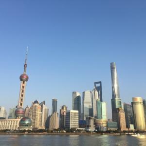 中国東方航空の選考内容(ES/面接)【CA受験】