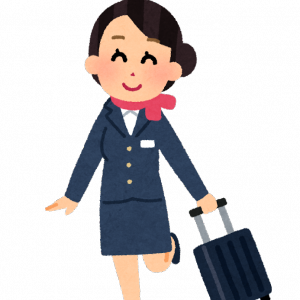 べトジェットがベトナム人のみ対象で客室乗務員募集再開【CA受験】