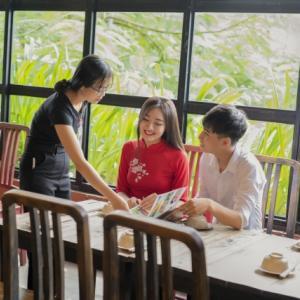 ベトナム旅行ですぐ使える!カタカナで覚えられる基本的なあいさつ表現【ベトナム語】
