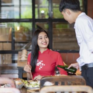 ベトナム旅行ですぐ使える!レストランなど飲食店での基本フレーズ【ベトナム語】