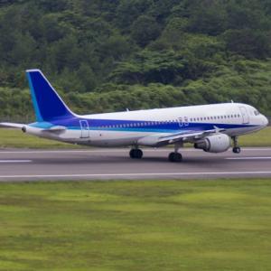 日本-ベトナム便の今後のスケジュール更新(ANA/JAL)【航空情報】