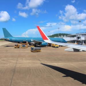 ベトナム航空、日本-ベトナム便が10/24まで運休決定【航空情報】