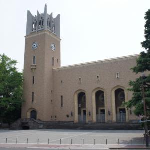 東大に続く超エリート名門校!韓国での早稲田大学のイメージが抜群に良い件【韓国文化】