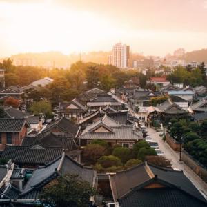 韓国地方都市留学のソウルにはないメリットを徹底解説!韓国留学を考えてる方必見!