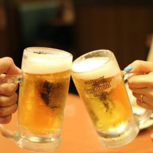 下戸は要注意!酒のイッキ飲み強要は当たり前!ベトナムの飲み会文化